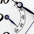 часы Orient Pocket Watch