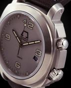 часы Anonimo Millemetri
