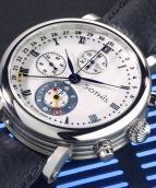 """часы Sothis SPIRIT OF MOON """"IKARUS"""""""