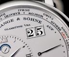 часы A. Lange & Sohne LANGE 1 TIME ZONE