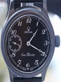 часы Orfina Orfina San Marino