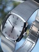часы Orfina Orfina Handaufzug Klassiker