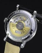 часы Benzinger Eternal Calendar – Shiva