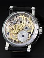 часы Benzinger Angelus 8 days
