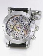 часы Benzinger Angelus Chrono