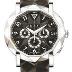 часы Graff ChronoGraff Lady