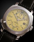 часы Anonimo Wayfarer