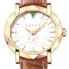 часы Graff Graffstar Man
