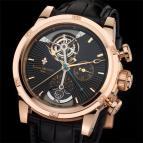 часы Louis Moinet Astralis