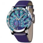часы Boucheron Crazy Parade