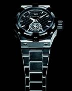 часы Concord Big Date