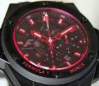 часы Hublot F1 King Power Monza