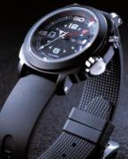 часы Anonimo Hi-Dive