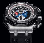 часы Audemars Piguet Royal Oak Offshore Grand Prix