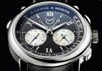 часы A. Lange & Sohne Double Split