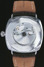 часы Panerai 2000 Special Edition Radiomir Platinum