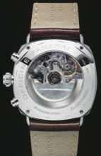 часы Panerai 2006 Special Edition Radiomir one-eighth second
