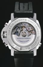 часы Panerai 2007 Special Edition Luminor 1950 Regatta Rattrapante