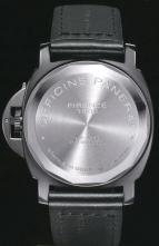 часы Panerai 2009 Special Edition Luminor Power Reserve