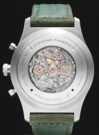 часы Panerai 2010 Special Edition Mare Nostrum