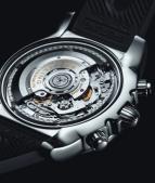 часы Breitling Chronomat 01 Limited