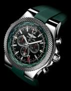 часы Breitling Breitling Bentley GMT Chronograph Limited Edition
