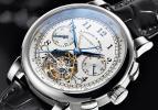 часы A. Lange & Sohne TOURBOGRAPH Pour le Mérite
