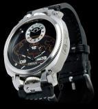 часы Anonimo Firenze Dual Time