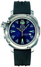 часы Anonimo Professionale C.N.S.