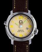часы Anonimo Marlin
