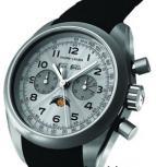 часы Favre-Leuba Angelus Chrono Dato-Lux