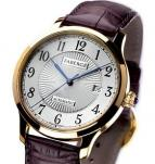 часы Faberge Agathon Date