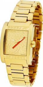 часы GF Ferre GF FERRE GF 9046