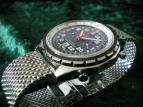 ���� Breitling Breitling Chrono-Matic 24H Limited