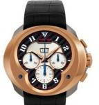 часы Franc Vila Chronograph Grand Dateur Alliance Concept