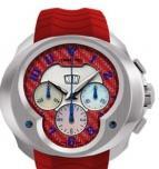 ���� Franc Vila Chronograph Grand Dateur Grand Sport