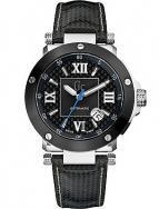 часы Gc Special Edition