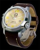 часы Anonimo Marlin 10 anni