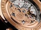 часы Audemars Piguet Jules Audemars Bolshoi