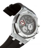 часы Audemars Piguet Royal Oak City of Sails Chronograph