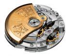 часы Audemars Piguet Royal Oak Offshore Singapore Grand Prix F1 Chronograph
