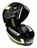 ���� Tissot T-Race MotoGP Limited Edition 2009