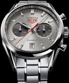 часы TAG Heuer Carrera Jack Heuer 80th Birthday