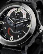 часы Anonimo Wayfarer II