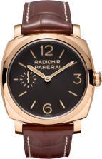часы Panerai Radiomir 1940 Oro Rosso