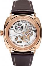 часы Panerai Radiomir 8 Days GMT Oro Rosso