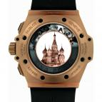 часы Hublot King of Russia