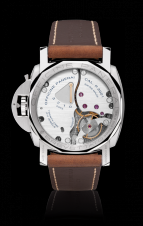 часы Panerai LUMINOR  MARINA 1950 3 DAYS