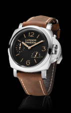 часы Panerai LUMINOR  1950 3 DAYS  POWER RESERVE