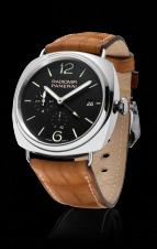 часы Panerai RADIOMIR  10 DAYS GMT